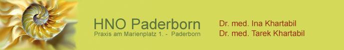 www.hno-paderborn.de